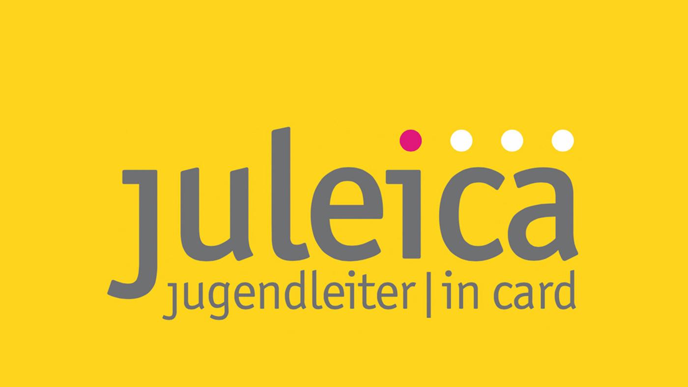 JuLeiCa-Schulung 2020: Alles aus einem Guss