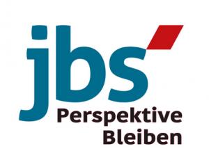 Logo Perspektive Bleiben